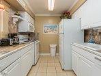 ow-e4-kitchen.jpg