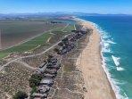 Private Monterey Dunes Colony
