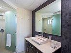 En Suite Guest Bathroom 2