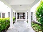 House of Joy - Luxury 5 BHK Farm Villa