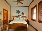 Honu Guest Bedroom