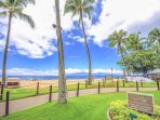 Beachfront Property very close to Whalers Village...