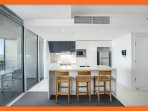 Orchid Residences Apt.22805