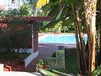 jardin,piscine