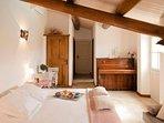 Chambre Provence Dodo
