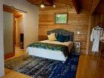 Ocean Bedroom