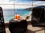 Villa Paradiso Naithon Beach Phuket - Guest Bedroom 1