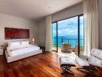 Villa Paradiso Naithon Beach Phuket - Guest Bedroom 4