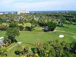 Palm Beach Seaside Golf at Breakers