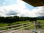 Your home away from home at Golf Vista Condos.