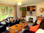 Living Room Meiklie