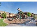 Razor Ridge Park