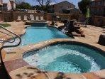 SkyRun Property - 'WATERWHEEL RIVER CONDO' - Welcome to Waterwheel Resort Condos