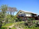 SkyRun Property - 'WOODYS LAKE LODGE' - Welcome to Woody's Lake Lodge