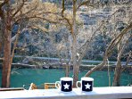 Book Your Guadalupe River Vacation Today!