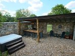 Book Your Wimberley Vacation with SkyRun Today!