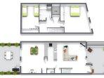 Floorplan Newbook_L.jpg