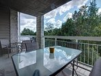 Whispering Pines 333