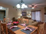 Whispering Pines 224
