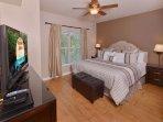 Cedar Lodge 504