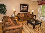 Cedar Lodge 302