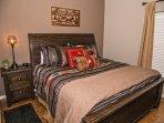Cedar Lodge 402