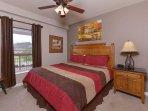 Cedar Lodge 105