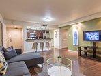 Living Room Royal 9115
