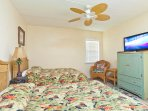 Suntide II 504 Guest Bedroom