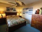 402 bedroom