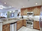 Indoors,Kitchen,Room,Dining Room,Furniture