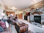 Fireplace,Hearth,Furniture,Indoors,Room
