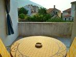 SA3(2): terrace view