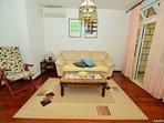 A2(2+2): living room