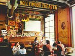 Bollywood Theatre on Alberta Street - 1.1 miles from Sumner Guest House