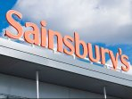 M&S Foodhall and Sainsbury's Local just 500M and Tesco's largest store in all Europe under 1Mile