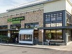 New Seasons - .4 miles from Sumner Guest House