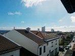 South Coast 11 – Skyline