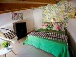 Duomo home design-Bedroom 1 mis:160x190