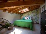 Duomo home design-Bedroom 2