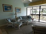 North Shore Haven ***Available for 2-30 day rental