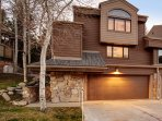 Perfect Deer Valley Home!