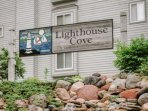 Book your stay at Waters Edge in Lighthouse Cove today! The memories you take home with you - priceless!