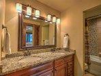 Guest Room 2 Full Bath