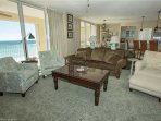 Entertainment Center,Lamp,Indoors,Living Room,Room
