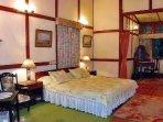 Representative bedroom 4