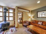 Take a trip to this charming vacation rental property!