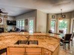 New home 'Under Construction' - representative photos