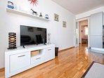 A(4): living room
