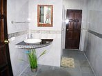 Villa-1 Bath-1